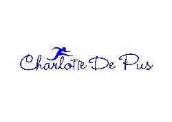 Afbeelding › Charlotte De Pus