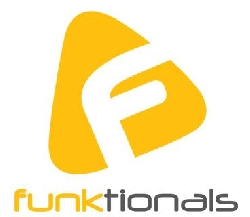 Afbeelding › Kine Funktionals (Nick de Backer)