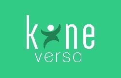 Afbeelding › Kine Versa