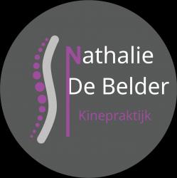 Afbeelding › Kinepraktijk Nathalie De Belder