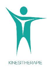 Afbeelding › Kinesitherapie Emma Debal