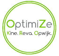 Afbeelding › Kinesitherapie en revalidatie Optimize