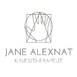 Afbeelding › Kinesitherapie Jane Alexnat