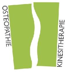 Afbeelding › Kinesitherapie & osteopathie Thijsen-Meert