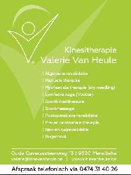 Afbeelding › Kinesitherapie Valerie Van Heule