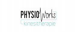 Afbeelding › Physioworks