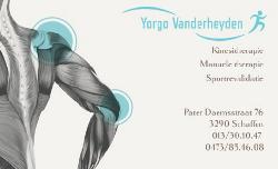 Afbeelding › Yorgo Vanderheyden
